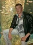 Mikhail, 33  , Partizansk