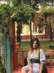 Marina, 23  , Oradea