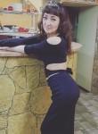 Roza, 40, Magadan