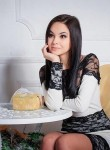 Kseniya, 26  , Mikhaylovskaya
