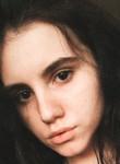 Tatyana, 19  , Zhirnov