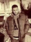 Kulkan Malkoç, 23  , Izmir