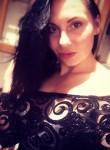 milena, 34  , Odessa