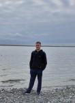 Oleg, 27, Norilsk