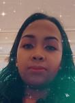 Tinah, 29  , Antananarivo