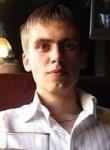 Vlyublennyy, 29  , Sokhumi