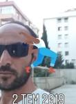 Tuncay Zengin, 47  , Ankara