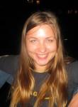 Alina, 35, Kiev