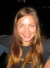 Alina, 35, Ukraine, Kiev