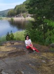 Viktoriya, 51  , Kazan