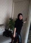 Anna, 33  , Nizhneudinsk