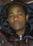 Madipé, 25  , Roanne