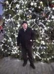 Griha, 53 года, Кременчук