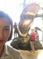Alesya, 33, Russia, Saint Petersburg