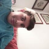 Amdres, 18  , Murcia