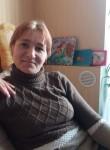 tina Poddubna, 44  , Kiev