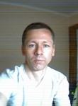 Ruslan, 43  , Golitsyno