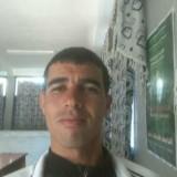 Youcef, 26  , Oued el Abtal