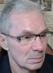 Gennadiy, 55  , Simferopol