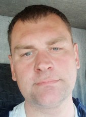 Anatoliy, 37, Russia, Vidnoye