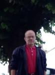 Christian, 55  , Tulle