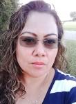 Martha, 45  , San Juan del Rio