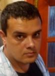 Taras, 31  , Halych