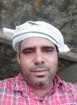 S manglao, 33, Barwala