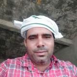 S manglao, 33  , Barwala