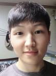 정정민, 22  , Jeonju