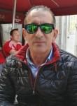 Jose Maria, 57  , Vigo