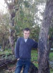 Aleksandr, 40  , Apsheronsk