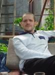andrey, 40, Korostyshiv