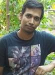 Rajeev, 27 лет, Calcutta