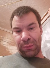 Vladimir , 35, Russia, Yaransk