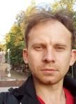 Alexandr, 33, Chisinau