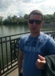 Evgeniy, 34  , Donetsk