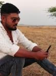 Vikas, 20  , Aurangabad (Maharashtra)