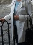 Татьяна, 67  , Pavlovsk (Leningrad)