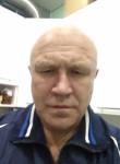 Yuriy, 52, Cherepovets
