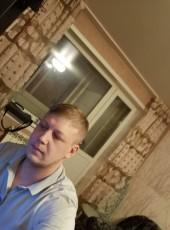 Evgeniy, 30, Russia, Kazan