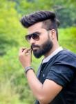 Vignesh Kumar Vky, 24  , Guduvancheri