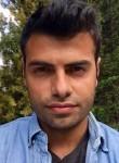 Cihan, 25  , Ankara