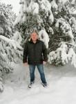 Vadim, 35  , Minsk