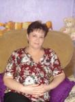 Larisa, 62, Voronezh