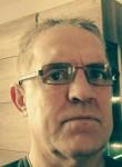 Andreas, 53  , Schwerin