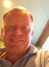 Alex, 52, Russia, Omsk