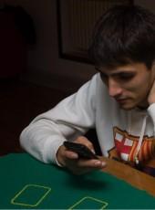 Ivan, 34, Kazakhstan, Pavlodar