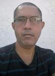 Alan, 49  , Manaus