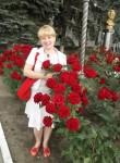 Татьяна, 48  , Novokubansk